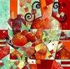 Au coeur du fruit